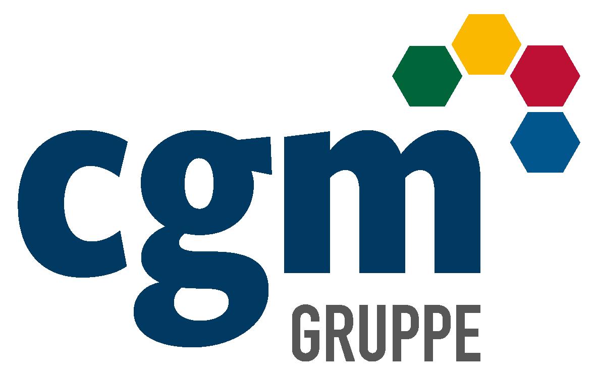 CGM Gruppe